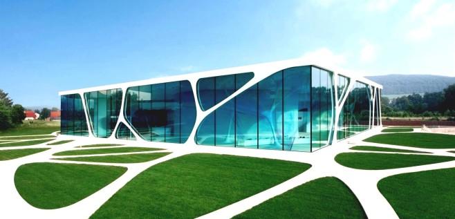 famous-architecture-building-design-architecture-b-baihusi-com