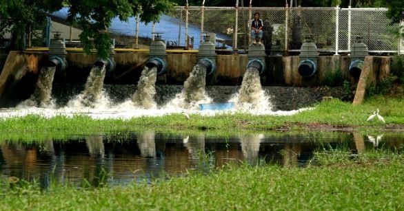 waterpollution