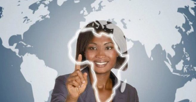 AfricaEntreprenuership