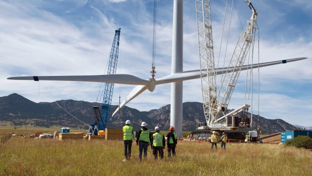 Kenya-wind-energy