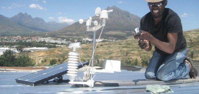 energyAfricaInfrastructure
