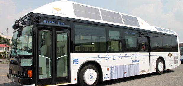 solarBus1