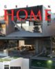 Green Home Issuu 25