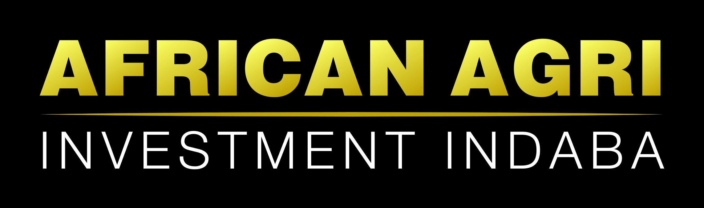 AAII_Logo-1.jpg