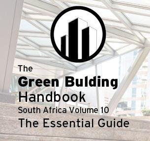 Green-Building1.jpg