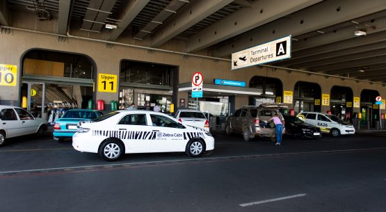 zebra-cabs-or-tambo-may-2016-555x305