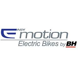 E-Motion.jpg
