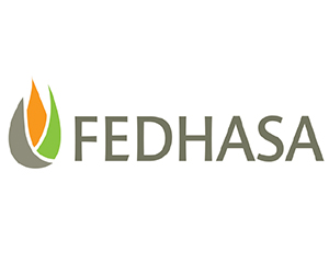 Fedhasa-2.jpg