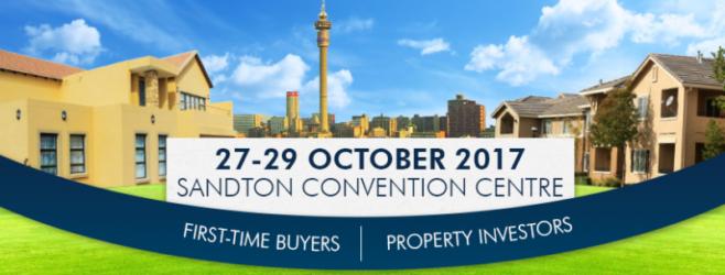 Property-Buyer-Show-Gauteng-Banner-800x304
