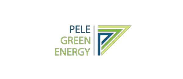 Pele green energy