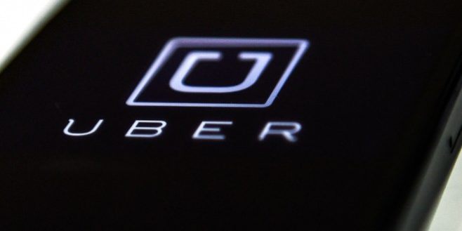 uber-660x330