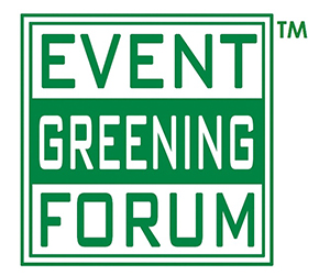 Event-greening.jpg