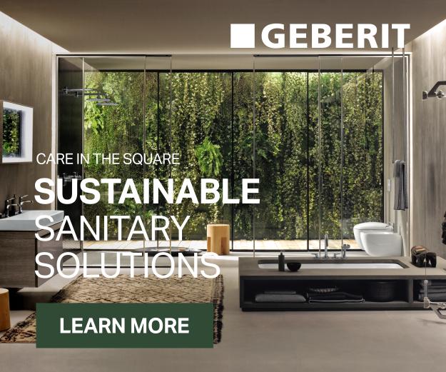 GEBERIT-GBH-ONLINE-Banner__300x250-pix__150dpi-rgb.jpg