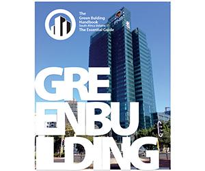 Green-Building-1.jpg