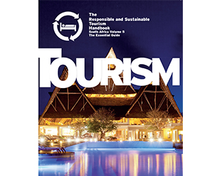 Tourism-3.jpg