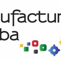 a2g manufacturing Indaba