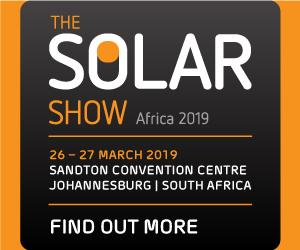 2019-Solar-Banner-300x250px.jpg