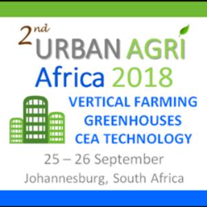 banner 300×250 PNG 300dpi – 2nd Urban Agri Africa 2018