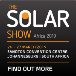 2019-Solar-Banner-300x250px (1)