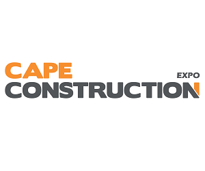 Cape Construction
