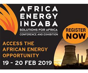 energy africa3