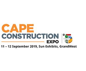 cape construction