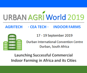banner 300×250 PNG 300dpi – Urban Agri World 2019