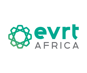 EvrtAfrica
