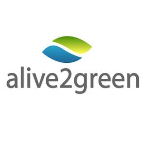 Alive2Green