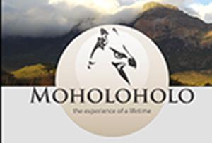 Moholoholo half pg ad FINAL 6