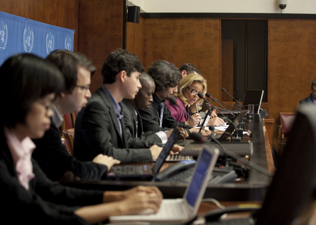 Global climate negotiators have gathered in Lima, Peru, for the annual United Nations climate change conference COP 20.