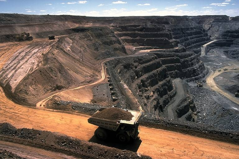 Govt rolls out streamlined licensing process to enhance mining competitiveness