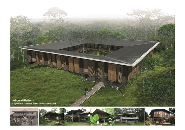 Sustainable_building