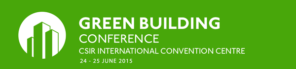 Green-Building-Conference