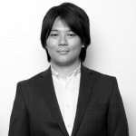 Tomohiko Amemiya