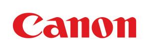 Canon Logo 300 Dpi