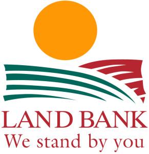 Land Bank Logo CMYK