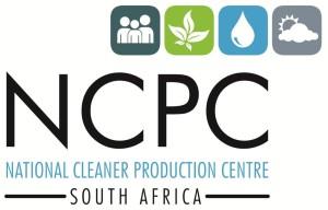 NCPC logo HiResollution