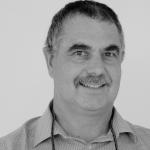 Charles Muller