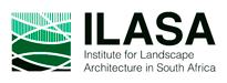 ILASA-Logo-on-White-Pantone
