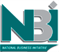 NBI_Logo_CDP