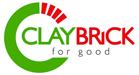 New-logo-for-member's-use1