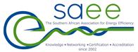 SAEE-logo-high