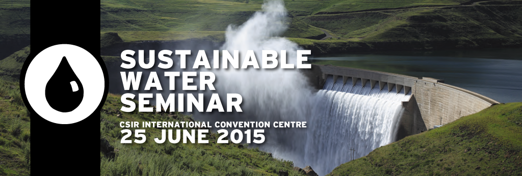 Water efficiency remains key to the sustainability of our water resource on demand side. Leading experts and exponents present the latest technologies and best practice in regard these considerations.