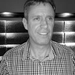 Bernd de Smedt