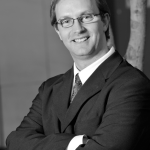 Dr Marco Lotz