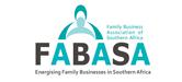 FABASA-logo-copy