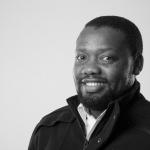 Henry Nuwarinda