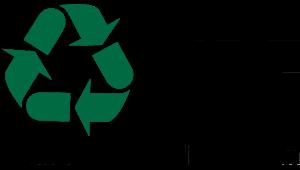 NRF-logo-vector