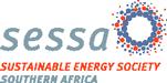 SESSA-logo